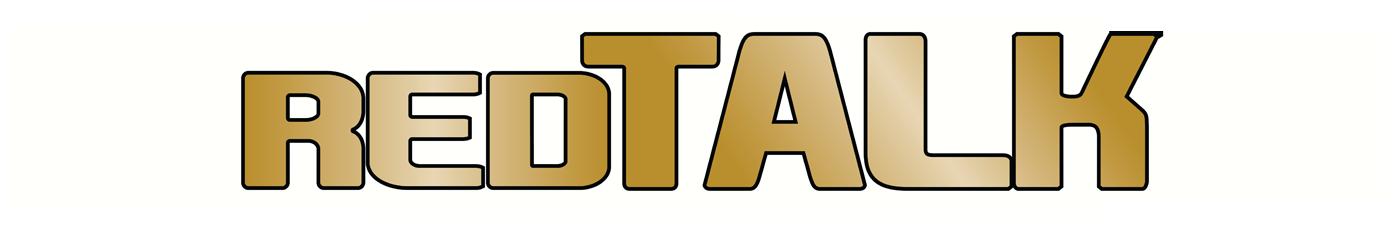 RedTalk-Logo